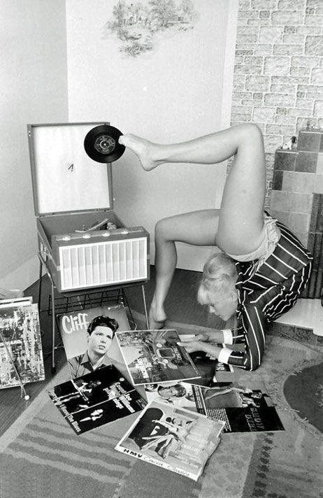 As minhas audiófilas - Página 6 Vinyl-10