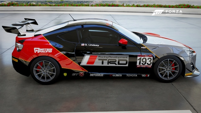 British GT eSports Championship: Media Img_0015