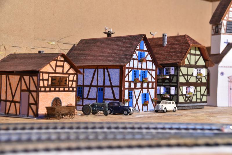 Futur côté Alsace . Dsc_0613