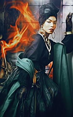 Regina P. Riddmon
