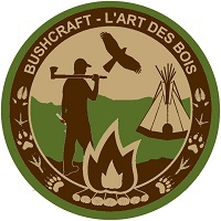 Bushcraft l'art des bois