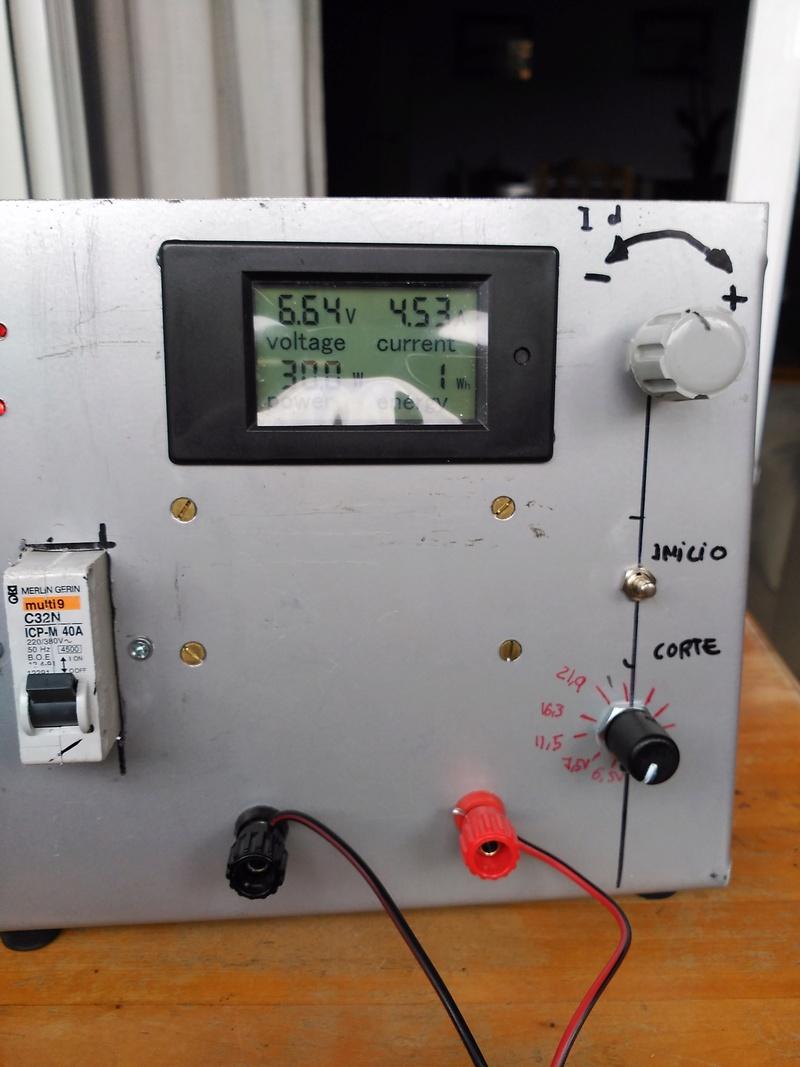Los inventos del profesor bacterio-> descargador de baterías Img_2016