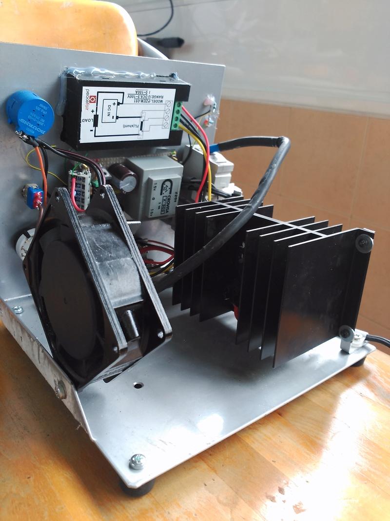 Los inventos del profesor bacterio-> descargador de baterías Img_2017