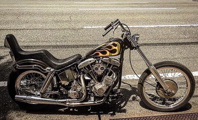 800 VN A - besoin de precisions pour rabaisser la moto Moto211
