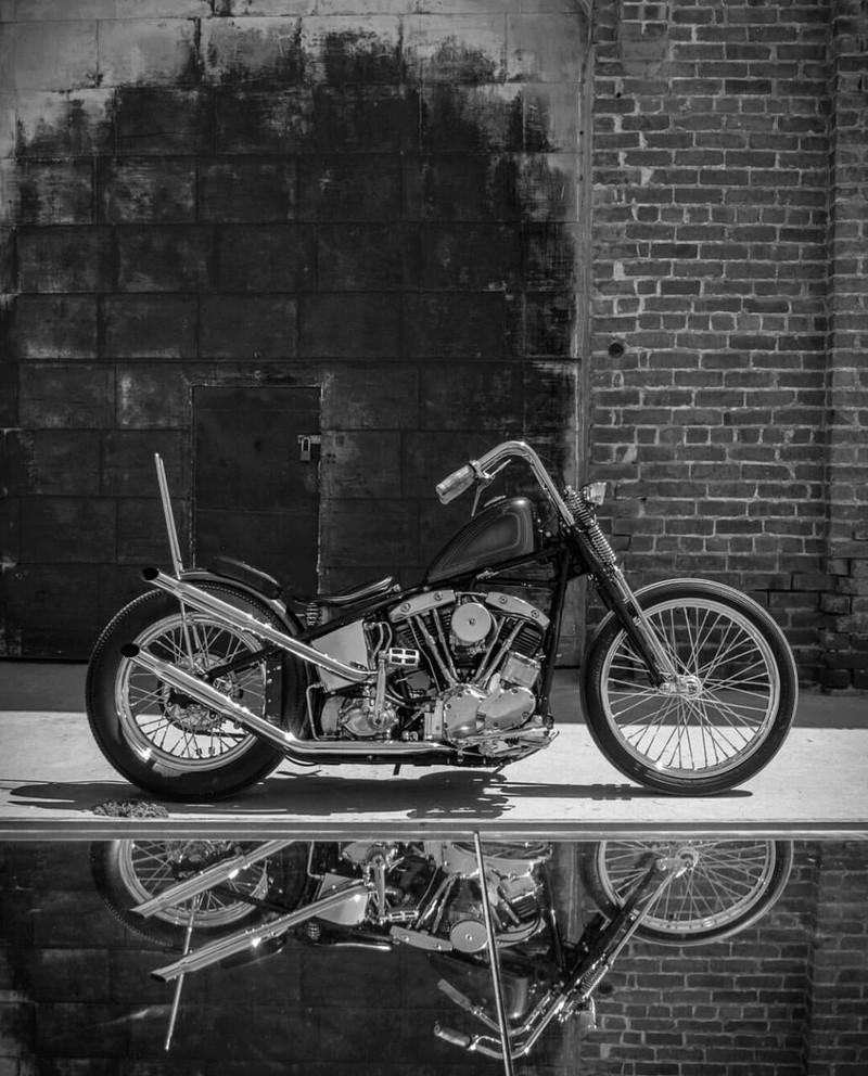 800 VN A - besoin de precisions pour rabaisser la moto Moto411