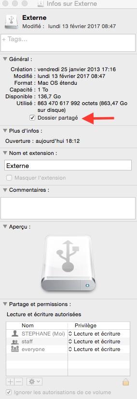 File Explorer : Explorer MacOS à partir d'un android ROOT simplement. Info_d10