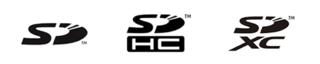 Comprendre et choisir sa carte MicroSD Logo_s10
