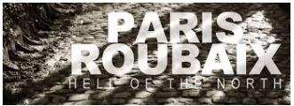 PARIS - ROUBAIX Valida 14 de la polla anual La ruta del escarabajo Pr10