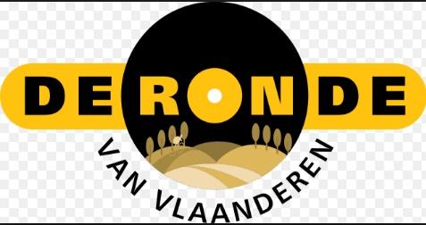 Ronde Van Vlaanderen - Valida 12 de Polla anual La ruta del Escarabajo Ronde10