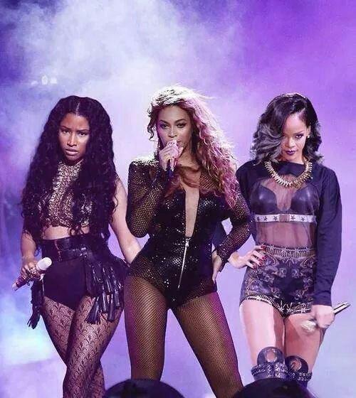 "Nicki Minaj >> álbum ""Queen"" - Página 5 Such_a10"