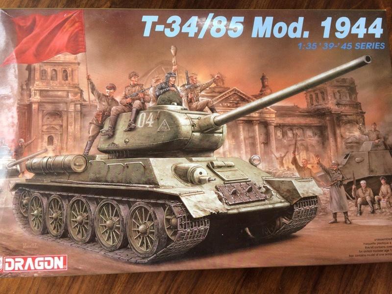 КВ-13 средний танк -8pmuy10