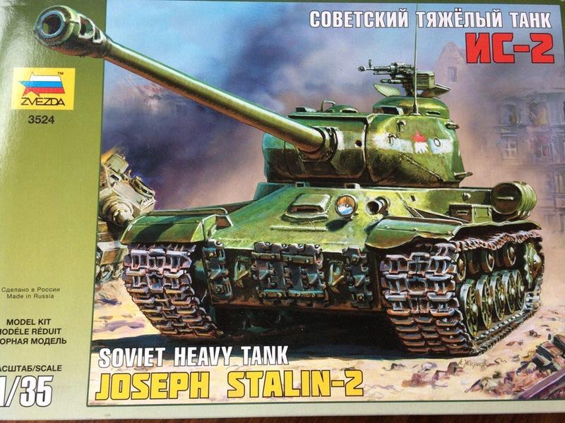 КВ-13 средний танк Rpemum10
