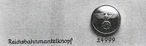 Identificar boton alemán con aguila y esvástica 1cat11