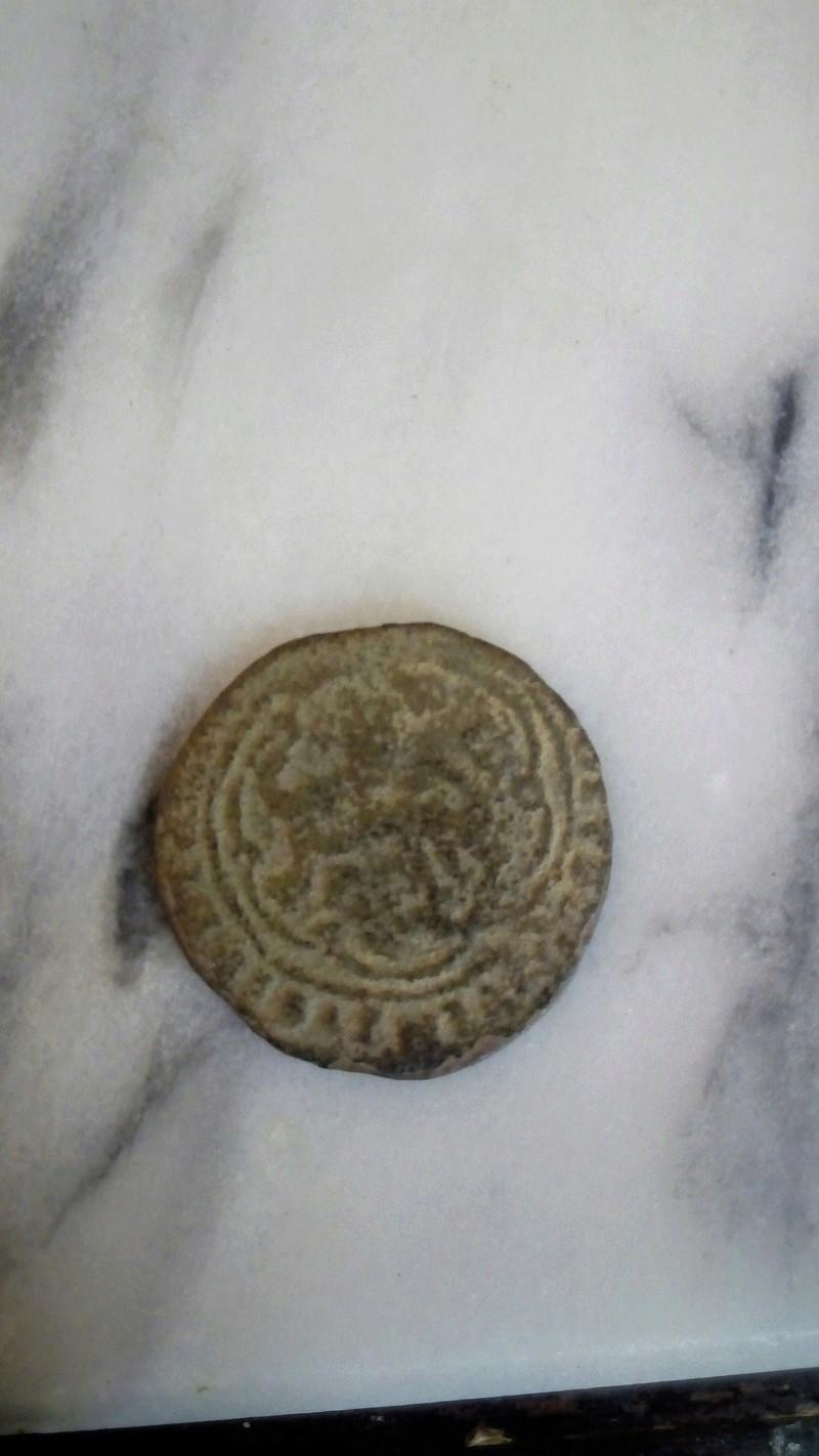 posible moneda de reyes catolicos? Img_2024