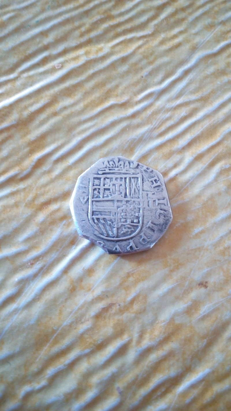 moneda a identificar  Img_2031