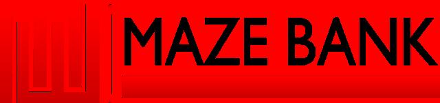 Demande de crédit Luis Lopez Logo_m13