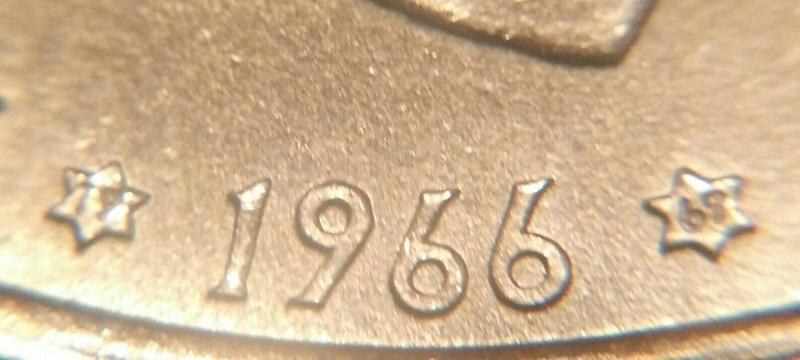 100 pesetas palo recto _5710