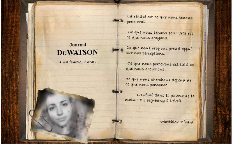 Journaux de Watson  Page_111