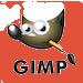 Image Editing Software & Tutorial Website List Gimp12