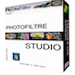 Image Editing Software & Tutorial Website List Photof11