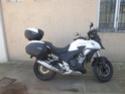 VENDO MI X 01211