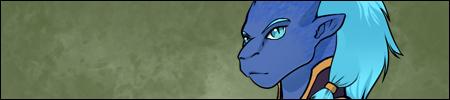 El Despertar de los elementos (Drakkares) - Página 2 Div_el10