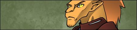 El Despertar de los elementos (Drakkares) - Página 2 Div_qu10