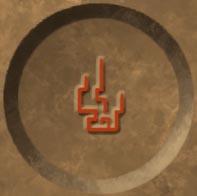 El Despertar de los elementos - Torre 4 Img_2010