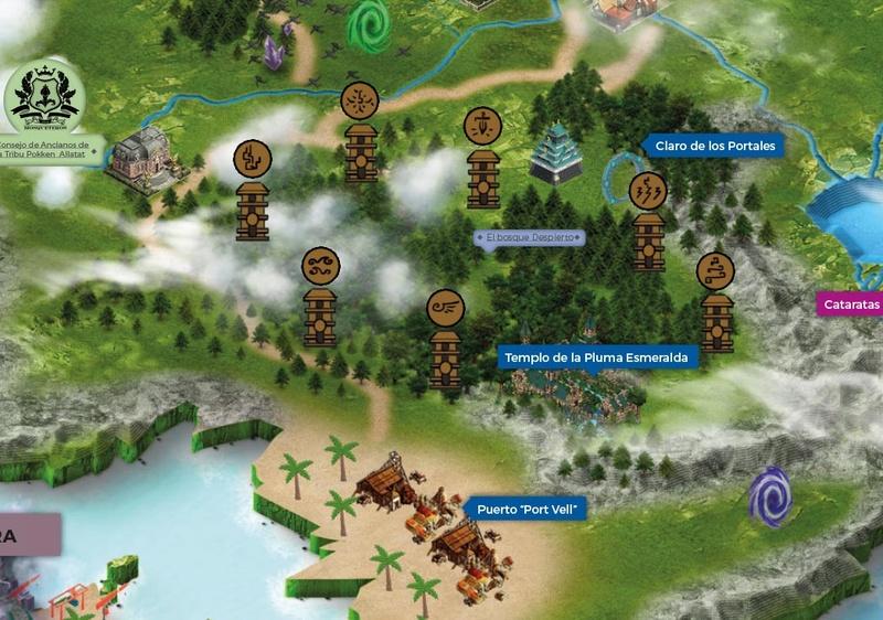 El Despertar de los elementos (Foráneos) Mapa_d10