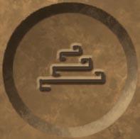 El Despertar de los elementos  - Torre 1 Simbol24