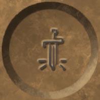 El Despertar de los elementos (Foráneos) Simbol25