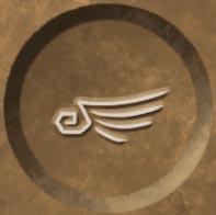 El Despertar de los elementos  - Torre 3 Simbol26
