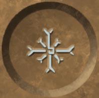 El Despertar de los elementos (Foráneos) Simbol27