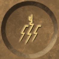 El Despertar de los elementos (Foráneos) Simbol28