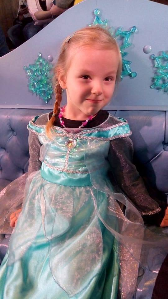 Tout premier séjour entre filles_ Newport Bayclub Elsa10