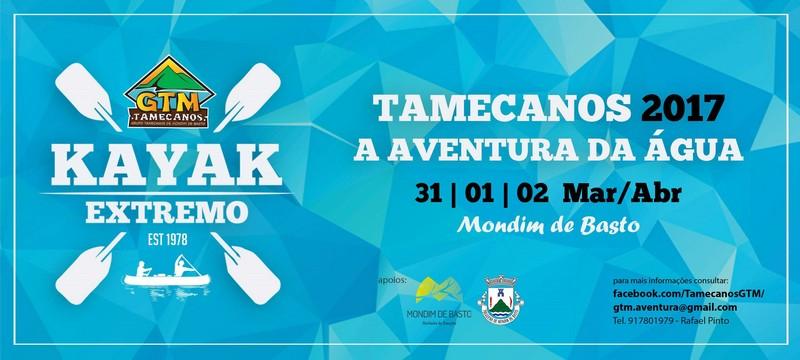 Tamecanos 2017 Tameca10