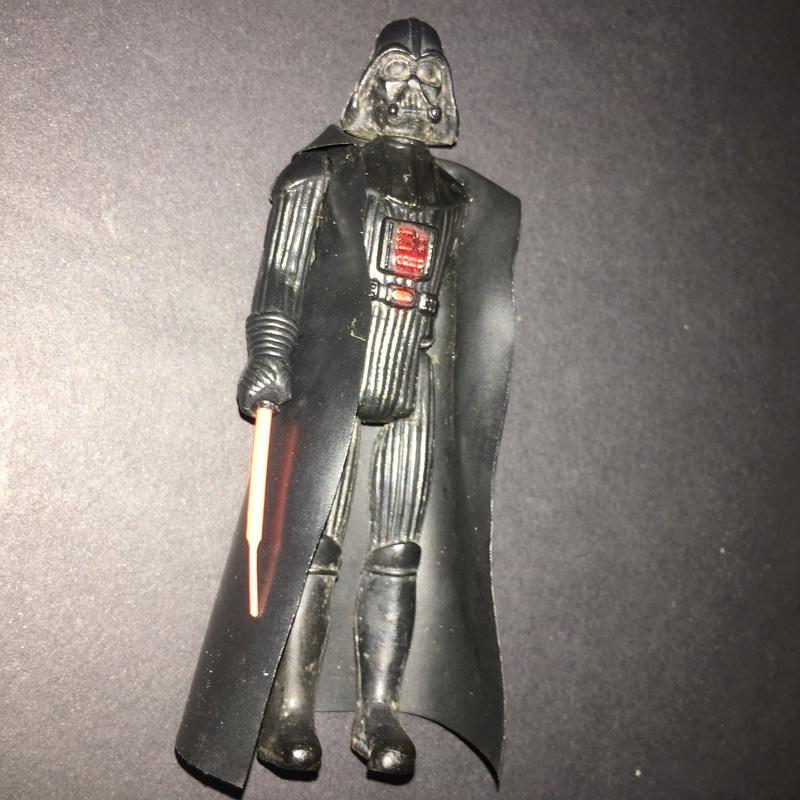 Taiwan Vader repro cape? Img_2319