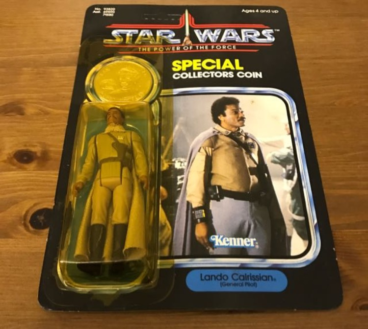Lando Pilot carded, bubble tampered with? Img_2911