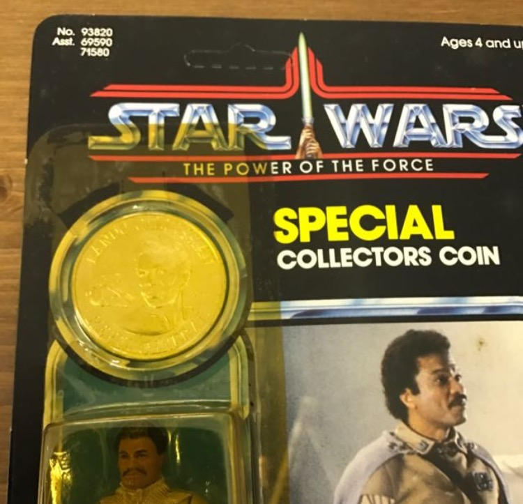 Lando Pilot carded, bubble tampered with? Img_2915