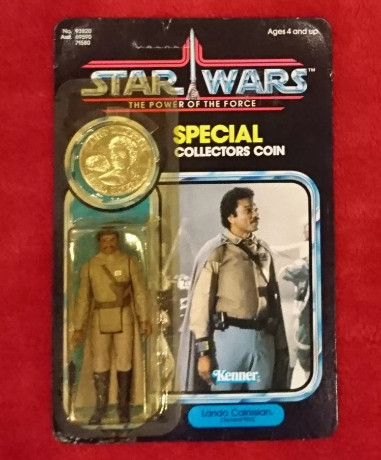 Lando Pilot carded, bubble tampered with? Img_3010