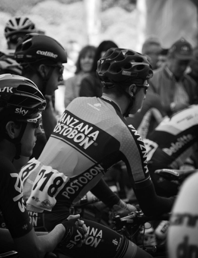 Volta Ciclistica a Catalunya 2017 2017-019