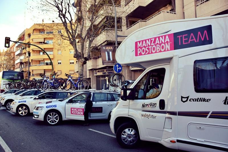 Volta Ciclistica a Catalunya 2017 2017-021
