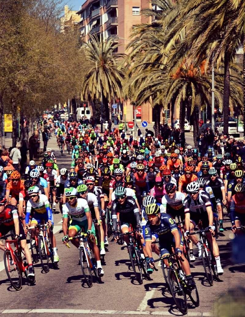 Volta Ciclistica a Catalunya 2017 2017-024