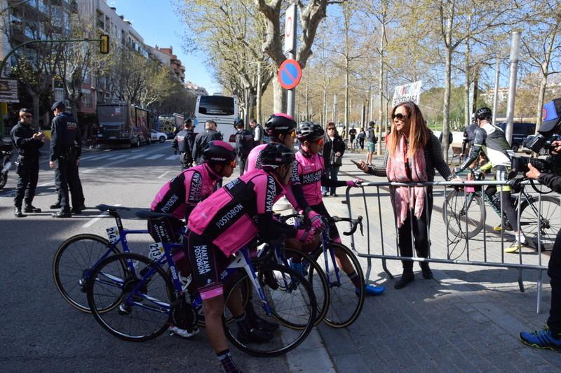 Volta Ciclistica a Catalunya 2017 Dsc_7612
