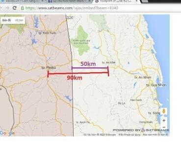 thu thành công vệ tinh laosat 1 vị trí 128 độ đông Img_2032