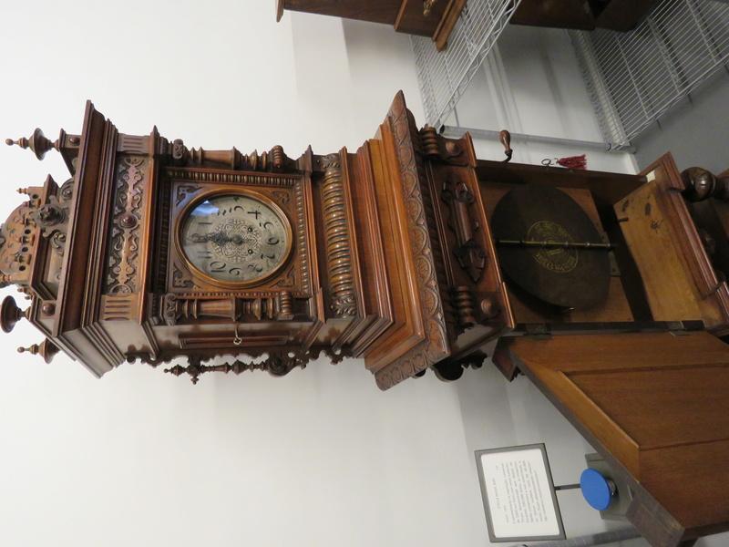 Almoço AAP e visita ao Museu da Música Mecânica - Página 4 Img_1321