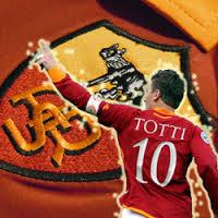 Udinese 0-2 AS Roma (25ème journée) - Page 3 Totti11
