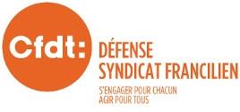 SFED-CFDT