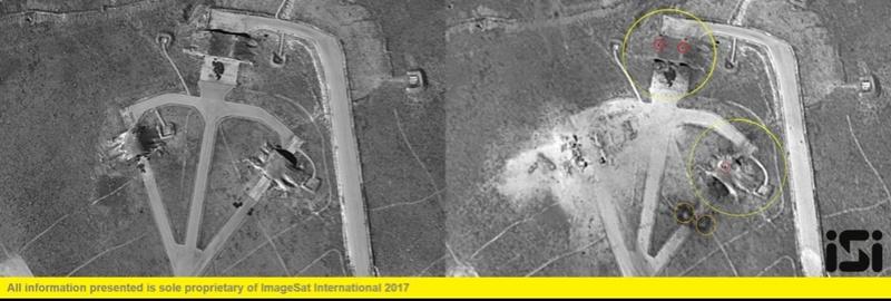 متابعة مستجدات الساحة السورية - صفحة 22 Img_2014