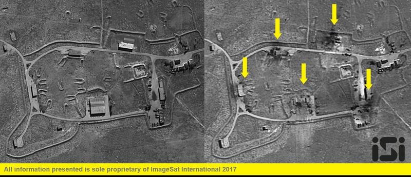 متابعة مستجدات الساحة السورية - صفحة 22 Img_2015